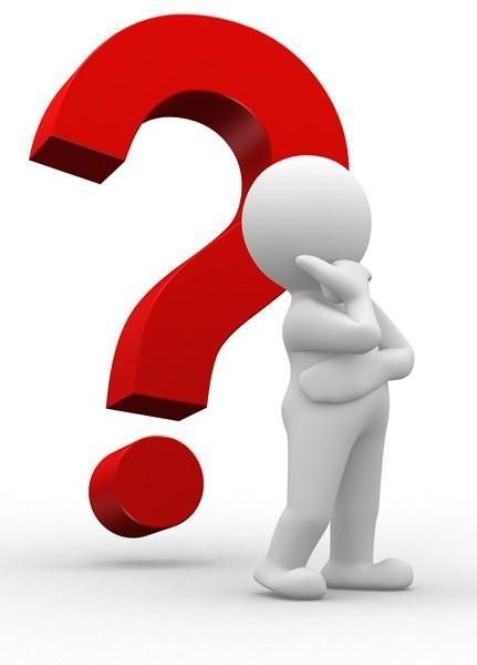 武汉探索白癜风的病因是什么