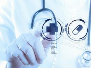 武汉白斑医院分析白癜风要怎么治疗