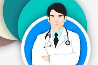 武汉治疗早期的白癜风有什么优势?