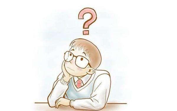 武汉有白癜风专科医院吗?白癜风病情加重了会是什么原因?